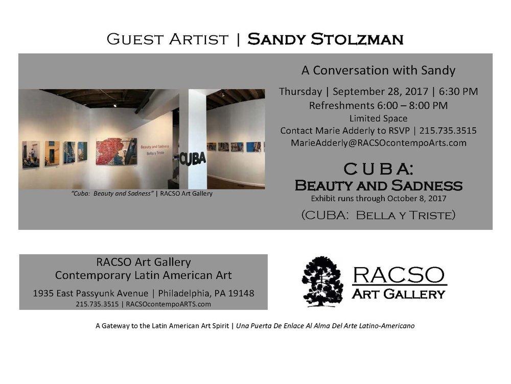 RACSO-gallery-Sandy-Stolzman.jpg