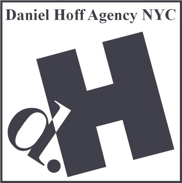 daniel_hoff_agency logo.jpg