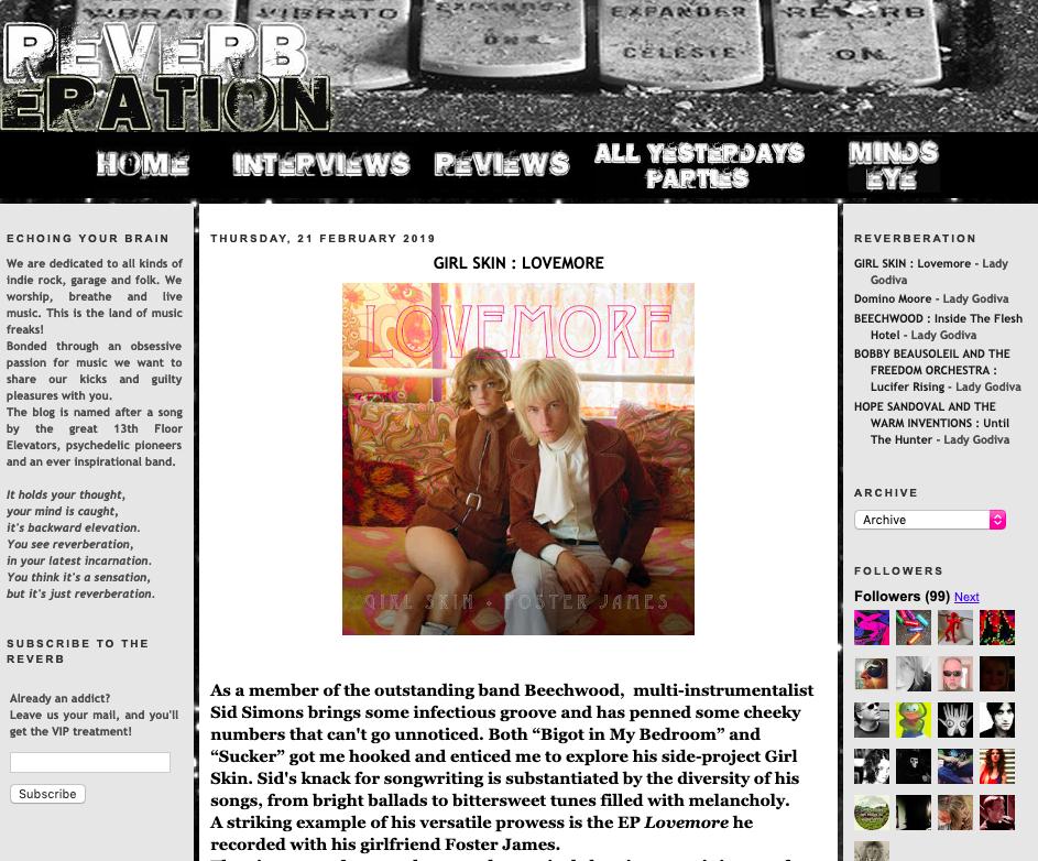 Reverb-eration 1 - GIRL SKIN.png