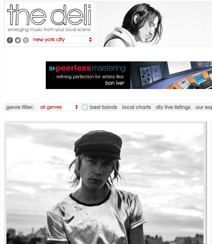 The Deli Magazine 1 - GIRL SKIN.png