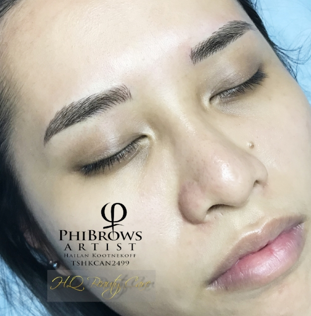Microblade Eyebrow Feathering .jpg