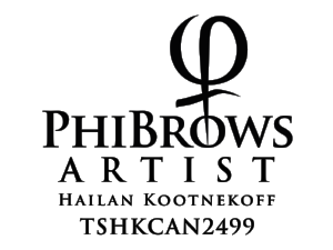 Phibrows_Certified