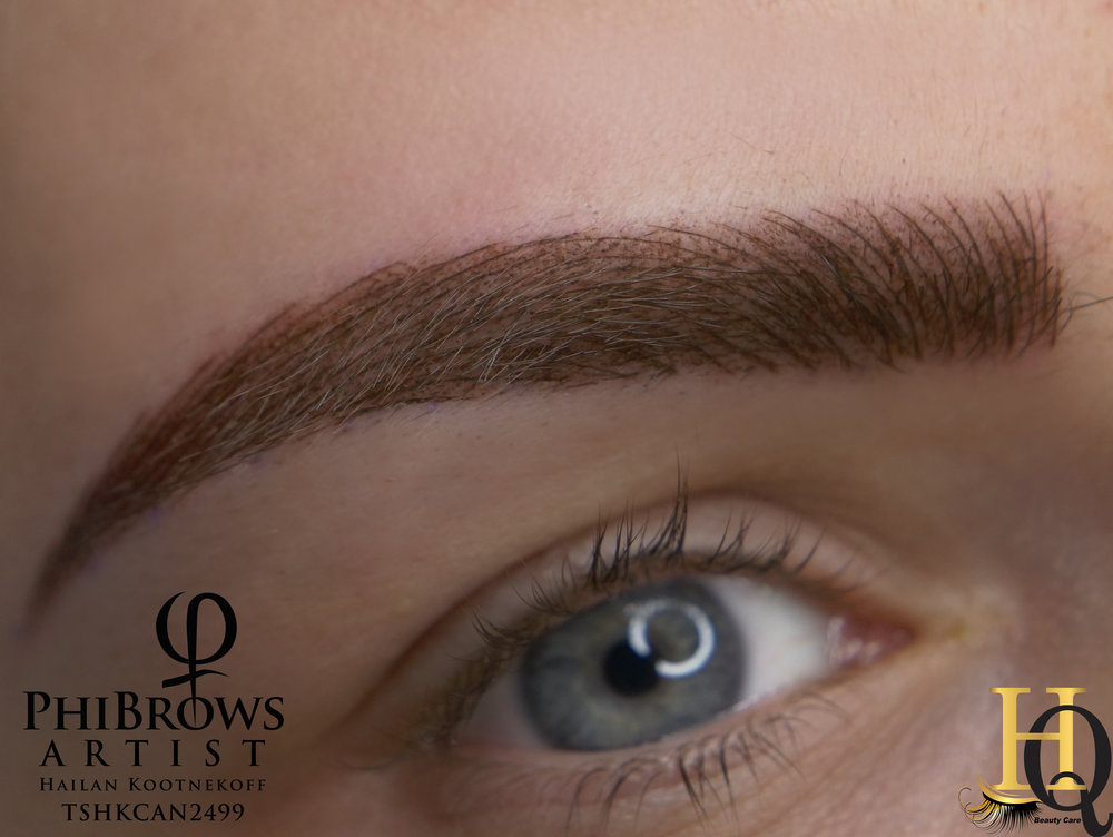 HQ_Beauty_Care_PHIBrows