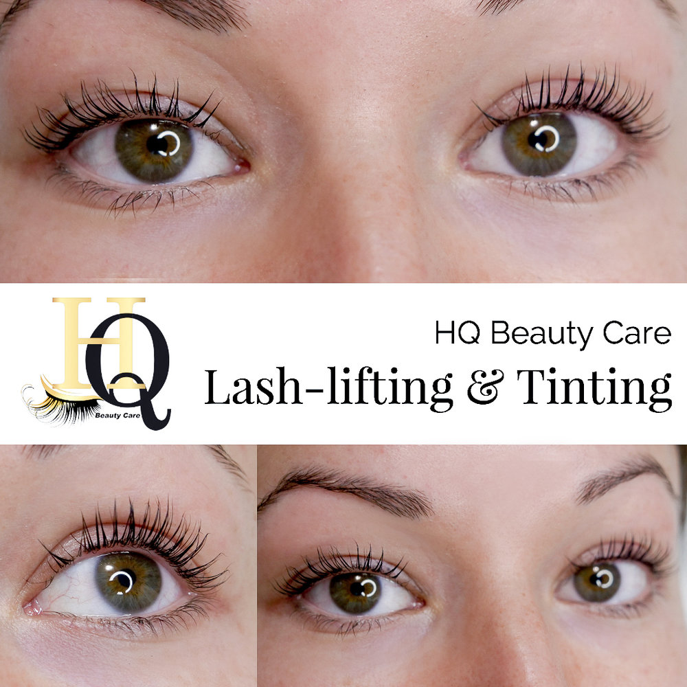 Lash-Lifting_HQ_Beauty Care_Calgary