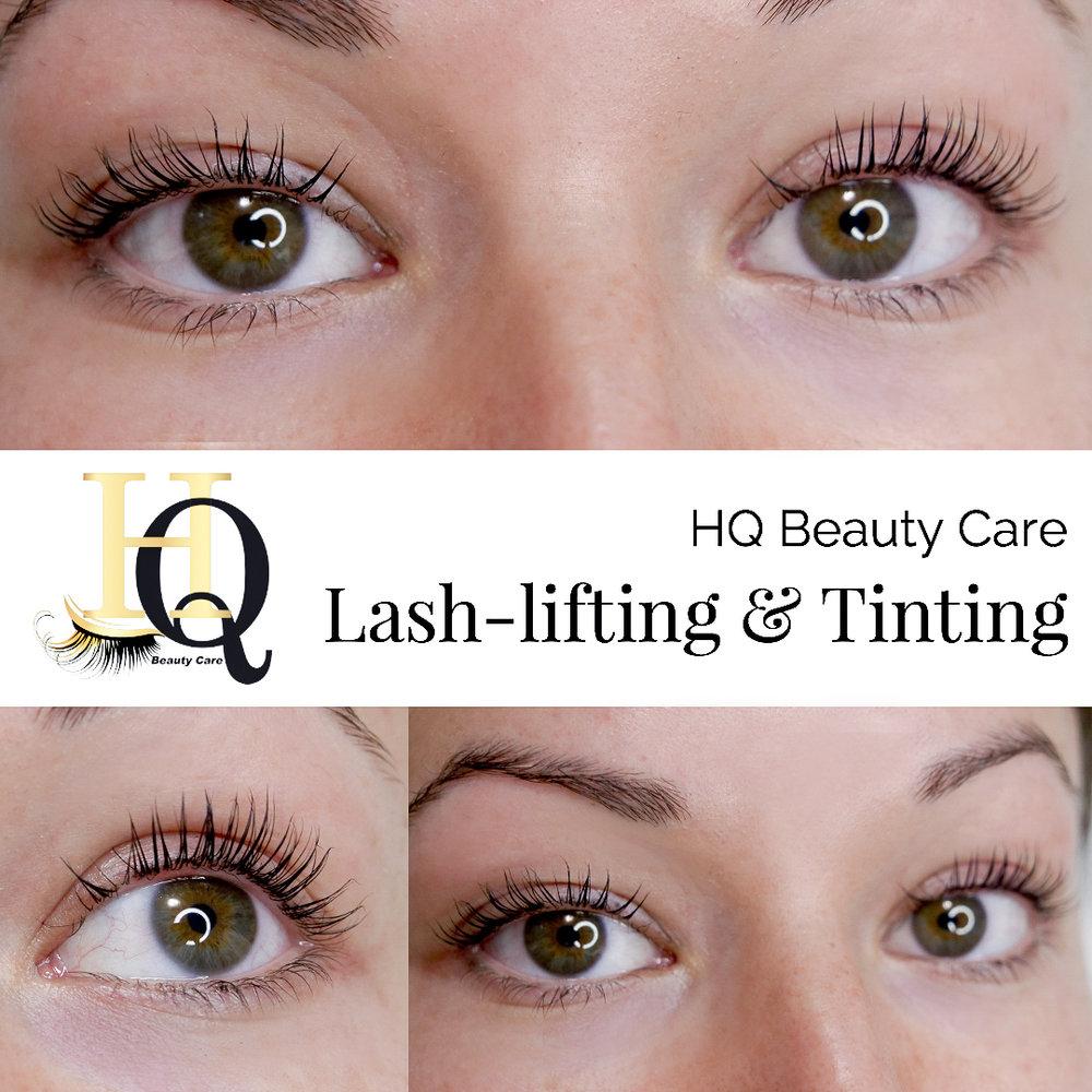 Lash_Lifting_HQ_Beauty_Care