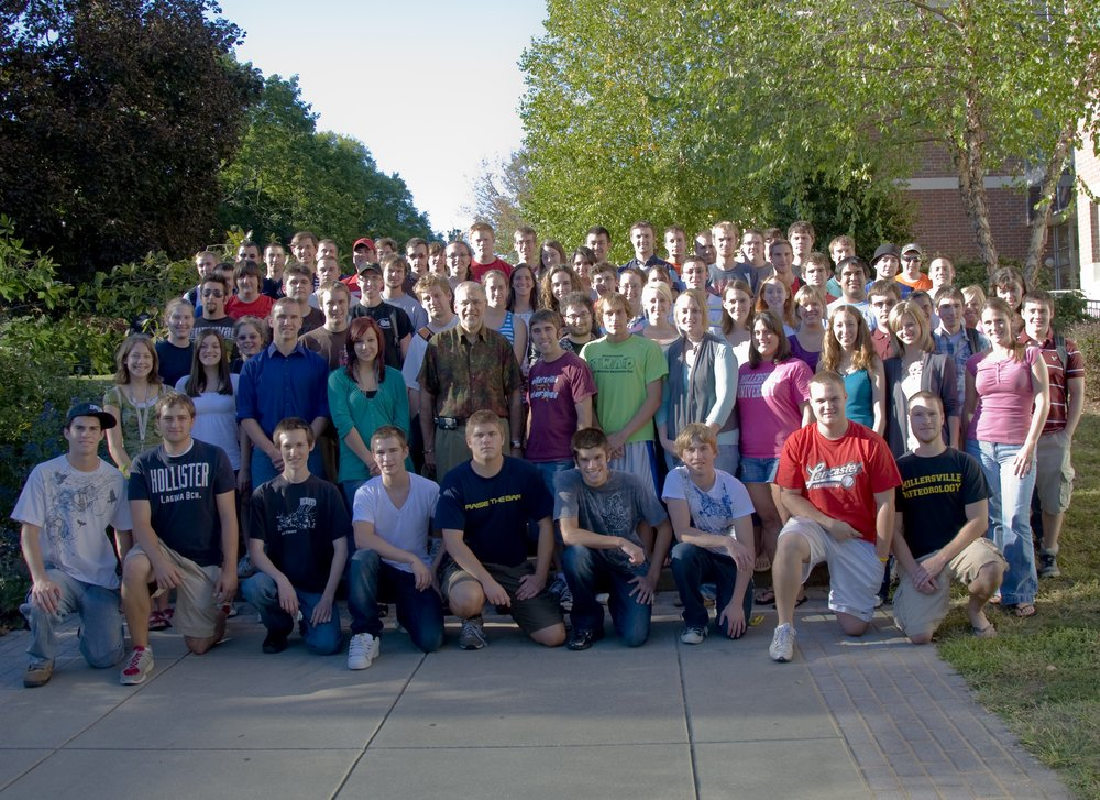 2010-2011 AMS Group Photo.jpg
