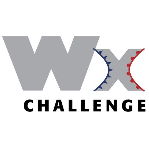 WxChallenge-Logo.jpg