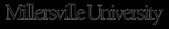 2017 MU Text Logo.jpg