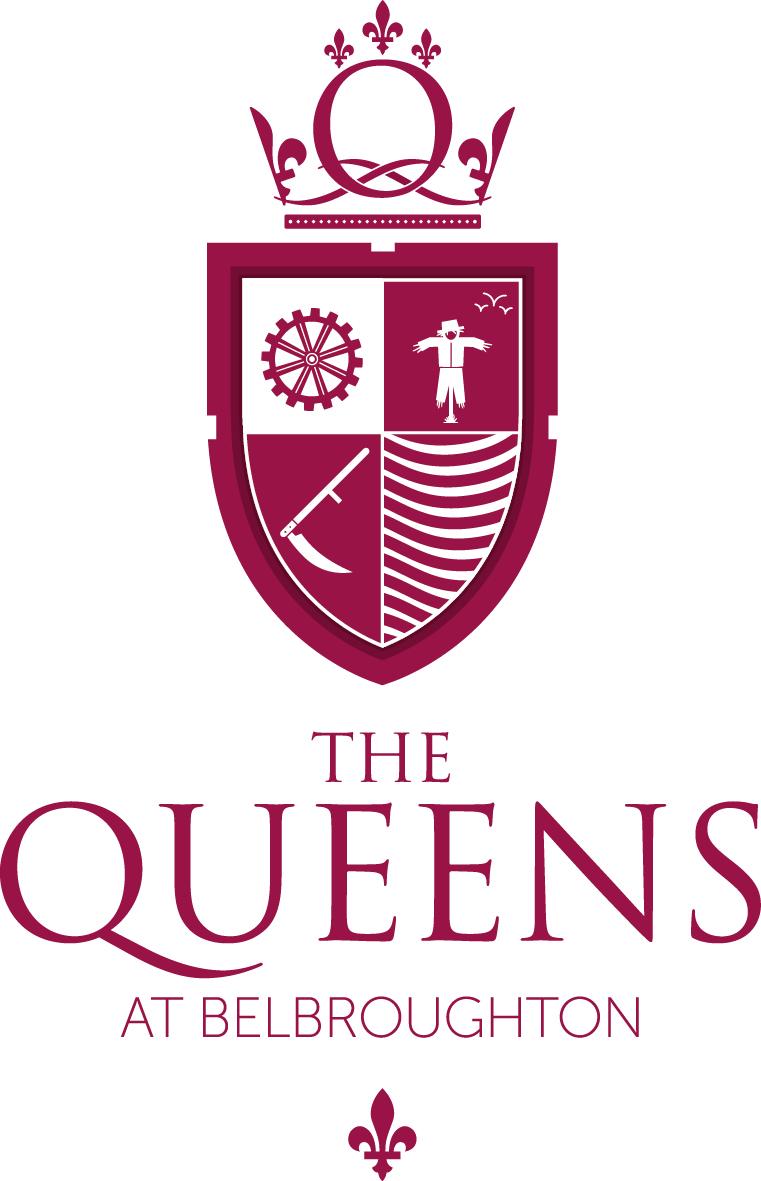 Queens-Logo-Shield-RGB.jpg