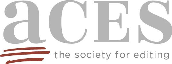 aces-logo.jpg