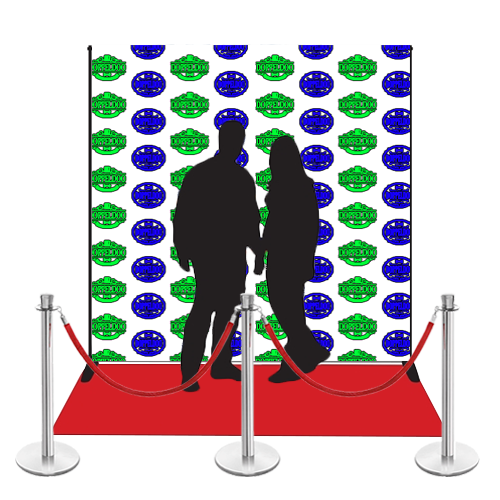 vip red rope and stanchion.png