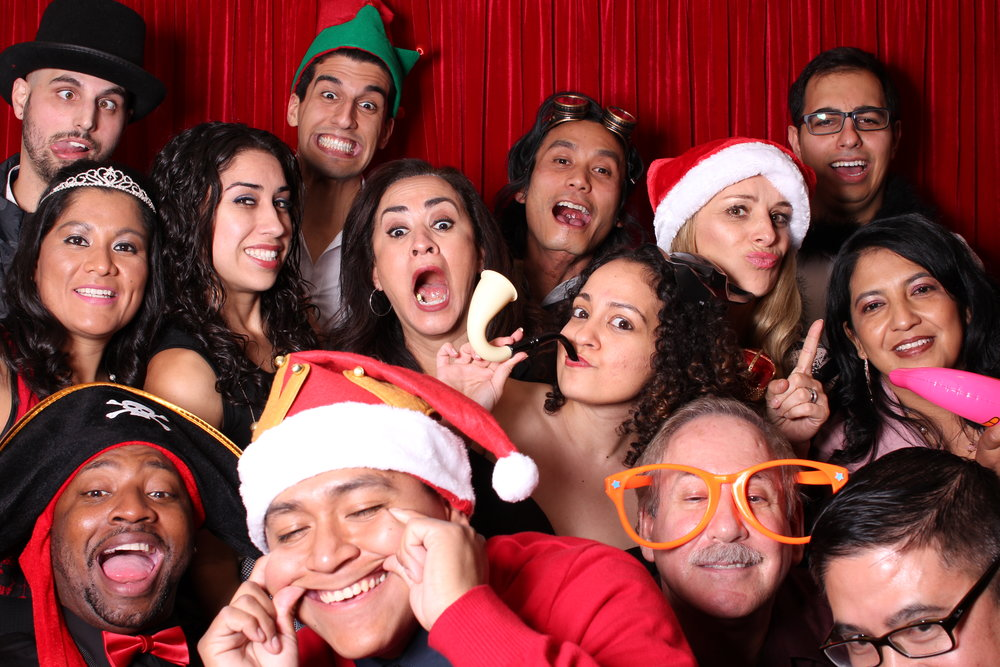 Lief Labs Christmas Party_12_07_18.jpg