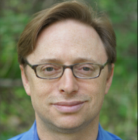 John Simon   Partner, Total Impact Capital