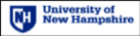 University of New Hampshire, Center for Social Innovation and Enterprise