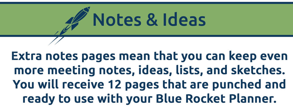 Notes+&+Ideas+Banner.jpg