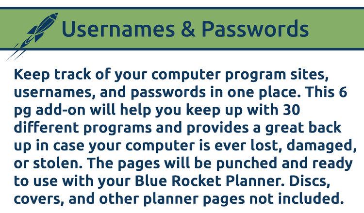 Username+&+Passwords+Banner.jpg