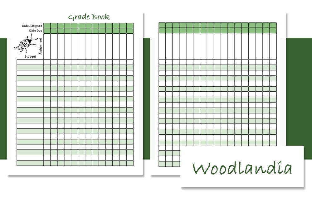 Grade Book Design Styles W.jpg