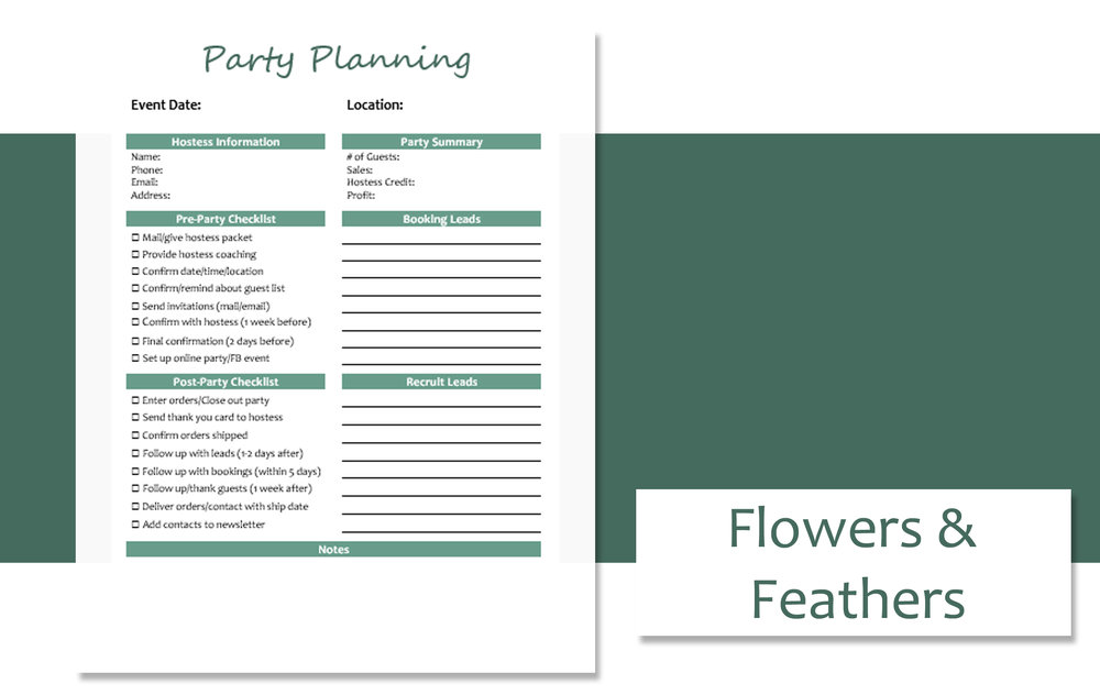 Party Pack Design Styles - FF.jpg