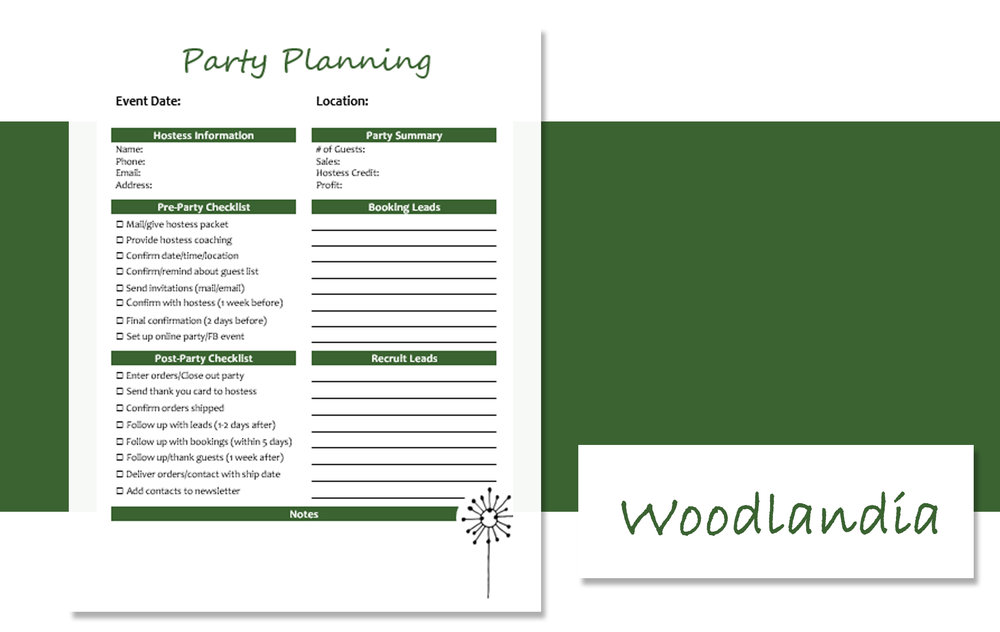 Party Pack Design Styles - W.jpg