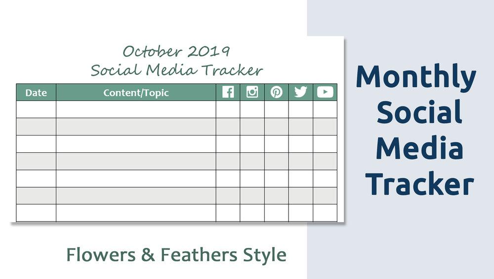 Direct Sales - Social Media Tracker.jpg