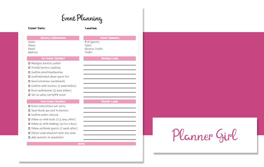 Event Planning PG.jpg