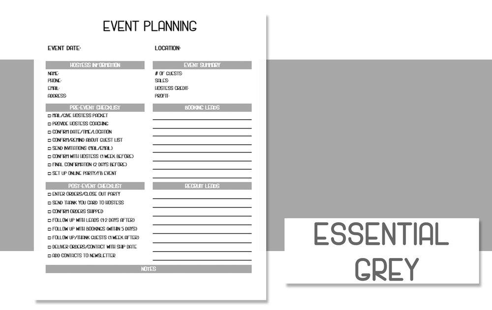 Event Planning Design Styles EG.jpg