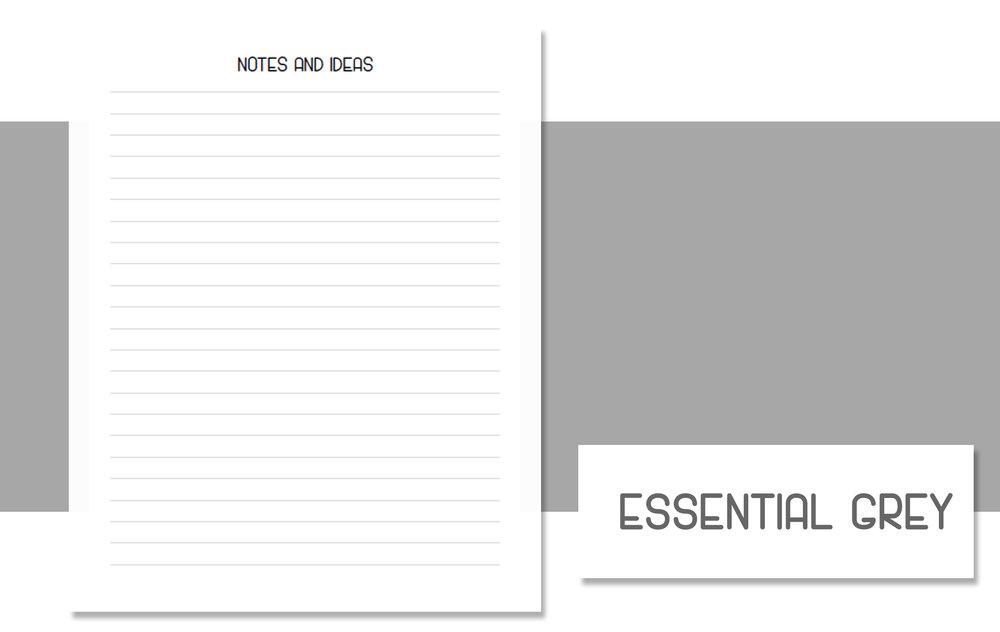 Notes & Ideas Design Styles - EG.jpg