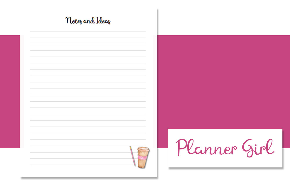 Notes & Ideas Design Styles PG.jpg