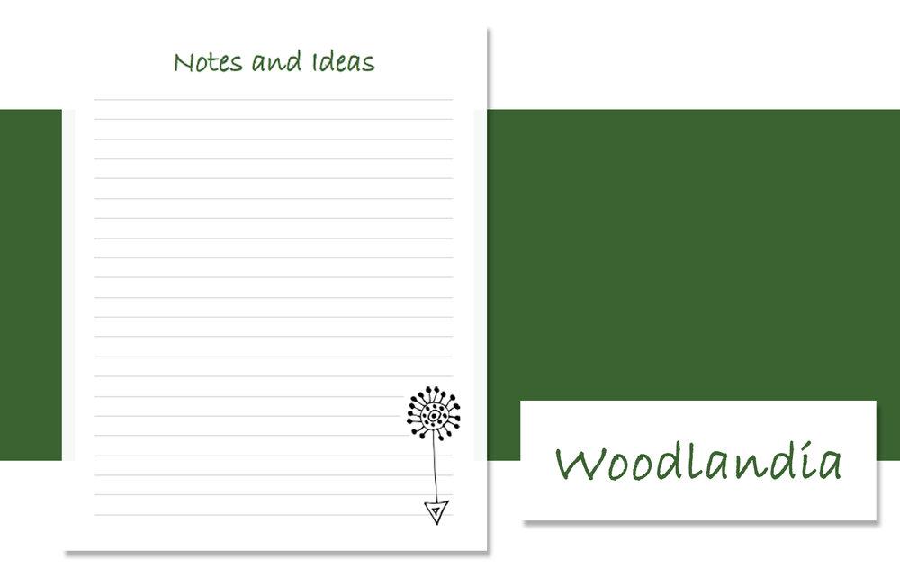 Notes & Ideas Design Styles W.jpg