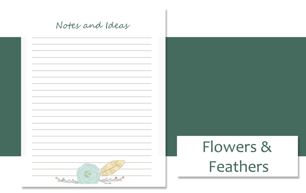Notes & Ideas Design Styles FF.jpg