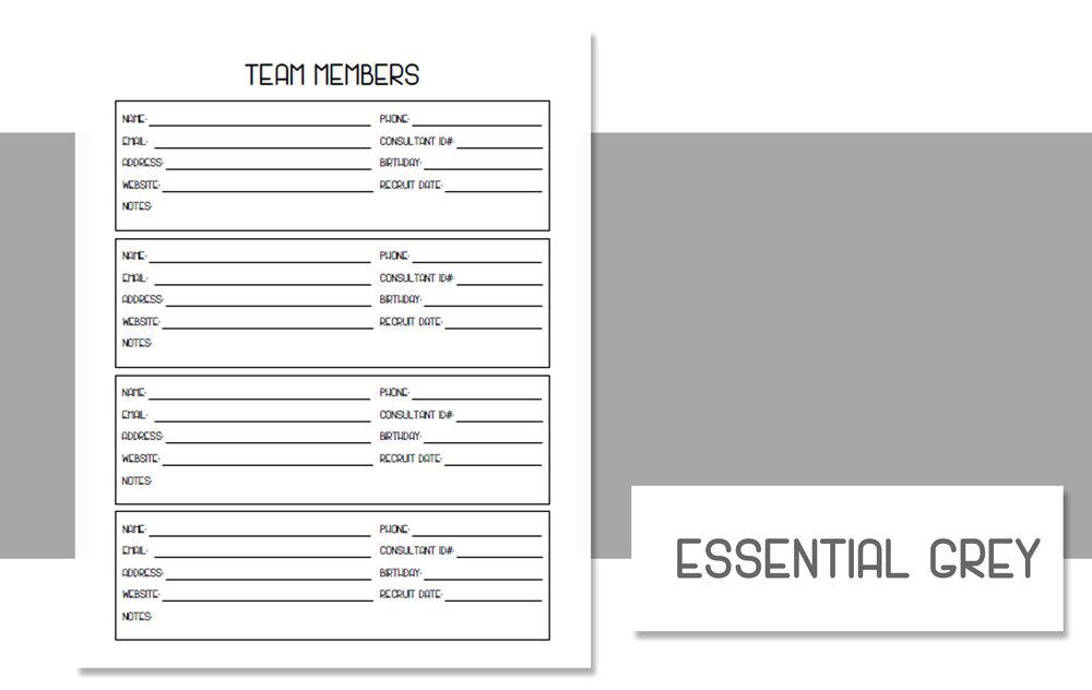 Team Member Design Styles EG.jpg
