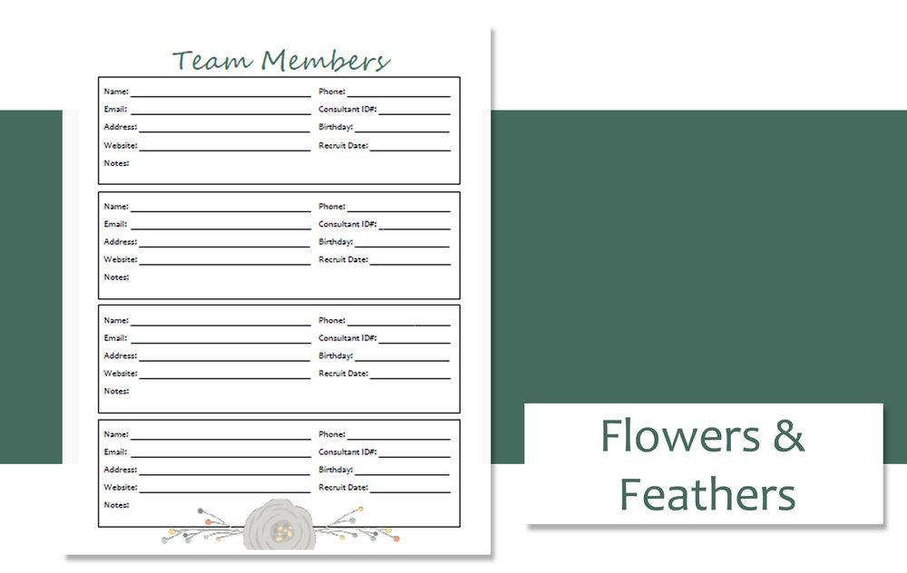Team Member Design Styles FF.jpg