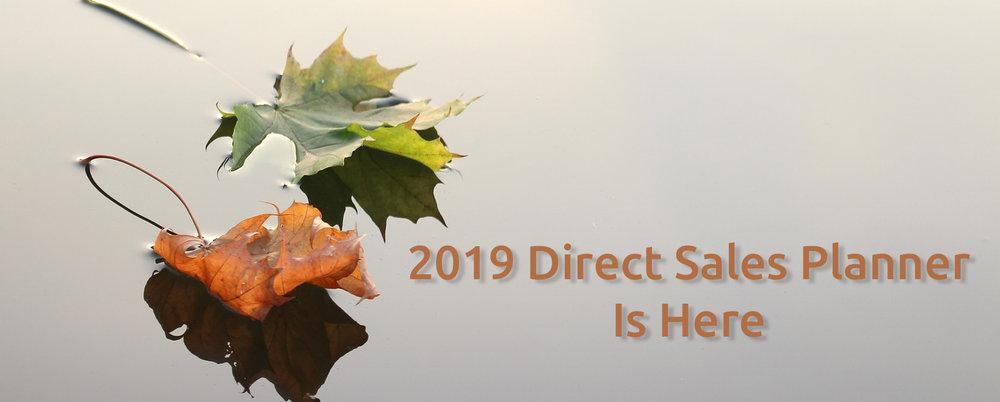 Direct Sales Planner.jpg