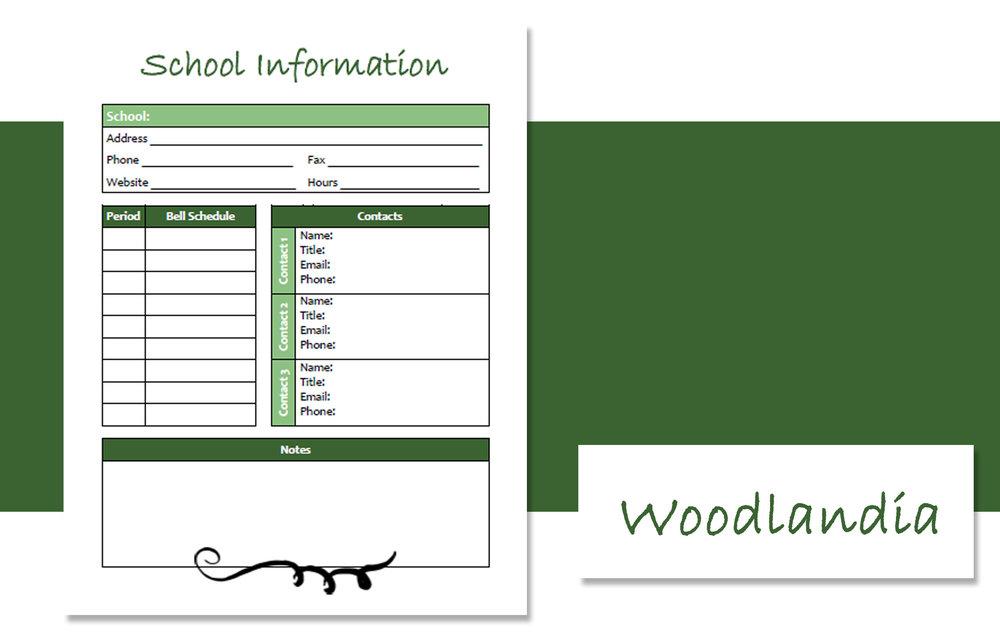 School Info Pages - w.jpg