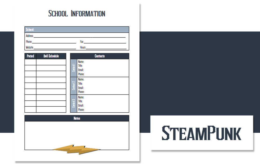 School Info Pages - SP.jpg