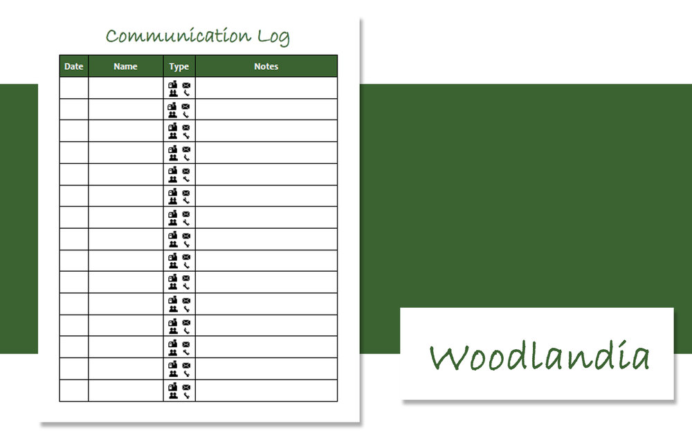 Communication Log - W.jpg