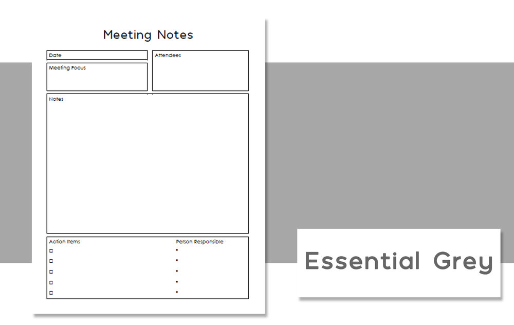 Meeting Notes - Design Style EG.jpg