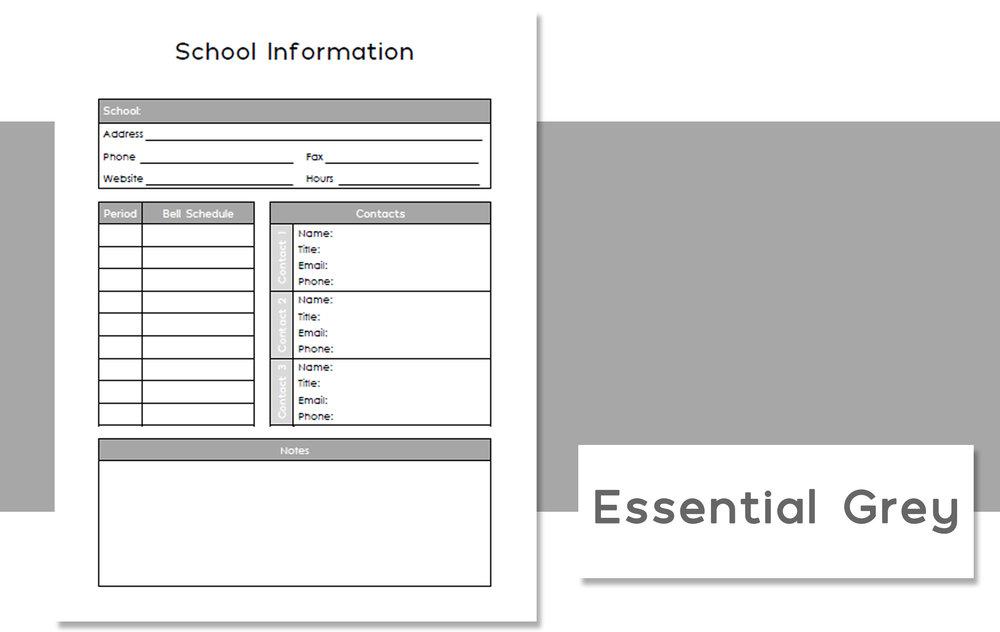 School Info Pages EG.jpg