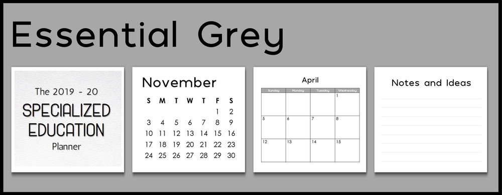 Essential Grey.jpg