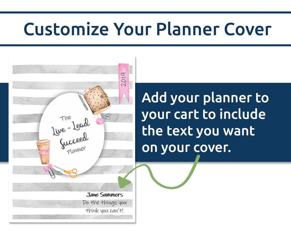Direct Sales Planner - Customize with cover pic.jpg