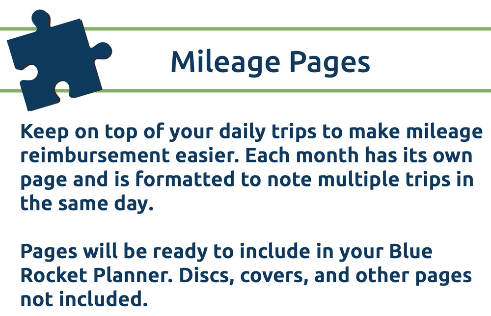 Mileage Pages Banner.jpg