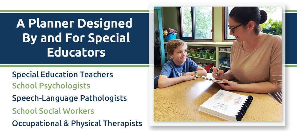 Special Educator Landing Page.jpg