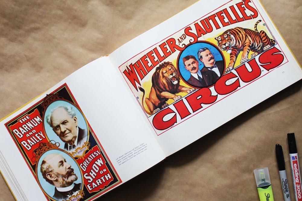 CircusInAmerica2.jpg
