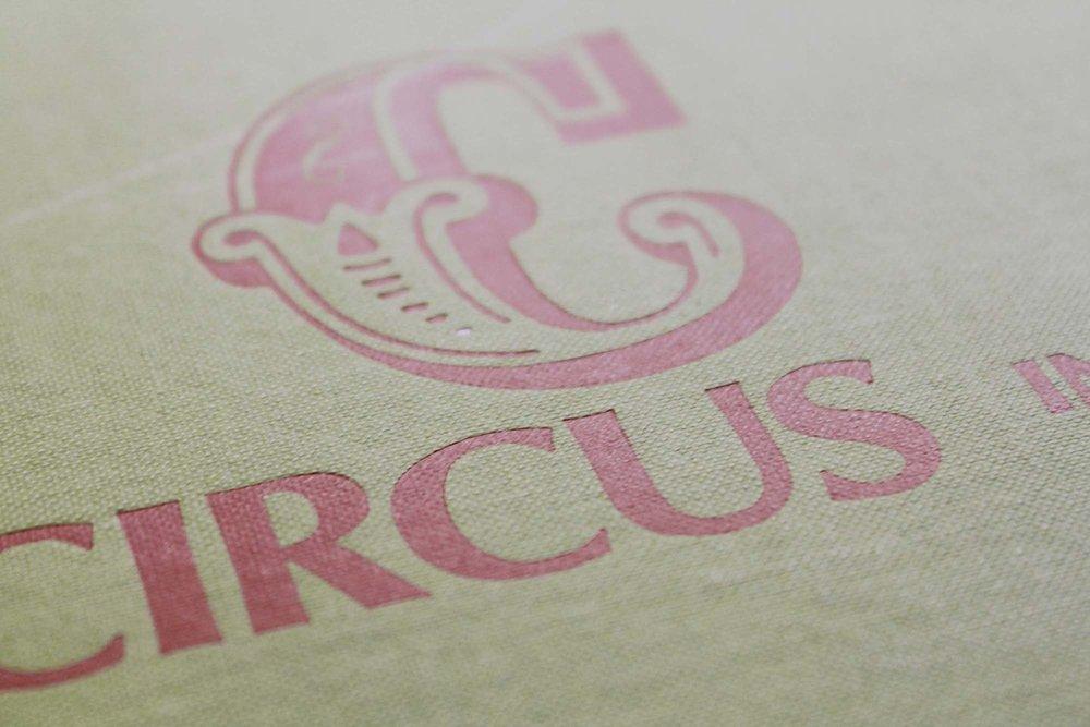 CircusinAmerica3.jpg