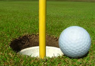 Hole-In-One1.png