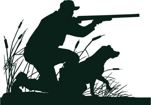 where do you hunt.jpg