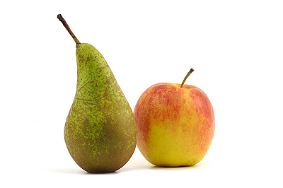 Apple-and-Pear.jpg