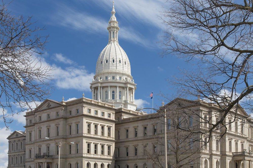lansing-capital-building-full.jpg