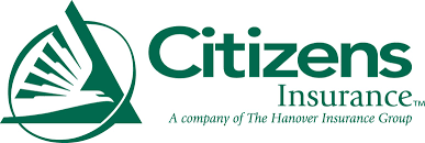 Citizens Logo.png