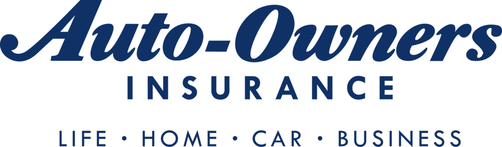 NEW A-O Logo-Tagline - Process.png